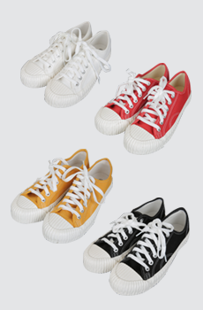 Excel-스니커즈[size:225~250 / 4color]