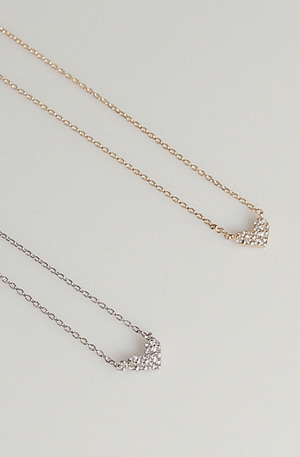 Zem No.368 (necklace)